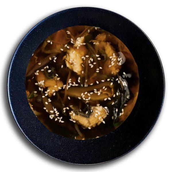 Sup Nabe Kioto Festival Sushi Belaja Cerkov 00001
