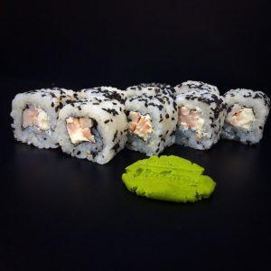 Kuncej Filadelfija 2 Sushi Roly Kioto Festival Sushi Belaja Cerkov