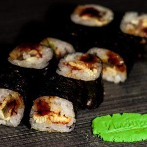 Maki Vugor Sushi Maki Kioto Festival Sushi Belaja Cerkov