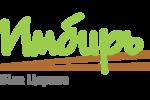 imbir-sushi-logo